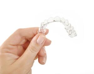 Invisalign Zahnklinik Alphalign Kosten Harmonieschiene Zahnspange