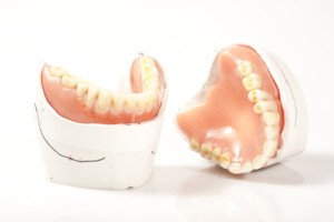 Zahnprothese Zahnklinik Ungarn